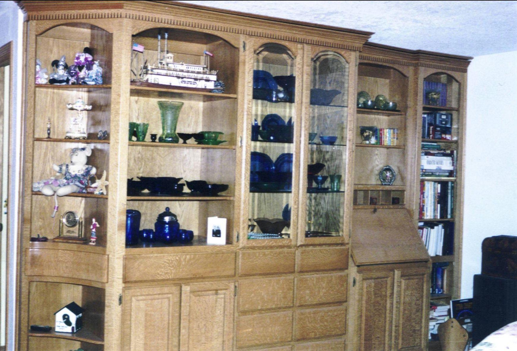 Online Furniture Gallery